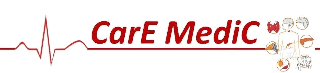 CarE MediC