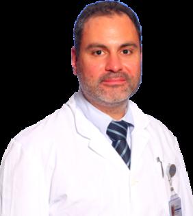 Δρ.Χρήστος Μανιώτης - Καρδιολόγος - caremedic.gr