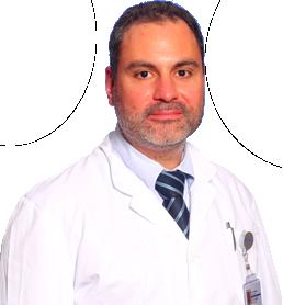 Καρδιολόγος - Δρ. Χρήστος Μανιώτης - caremedic.gr