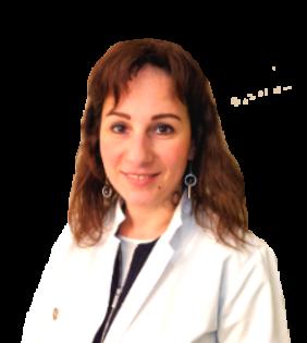 Δρ.Κλειώ Χαντζιάρα - Ενδοκρινολόγος - Διαβητολόγος - caremedic.gr