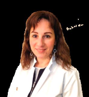 Caremedic-image-kleio xantziara